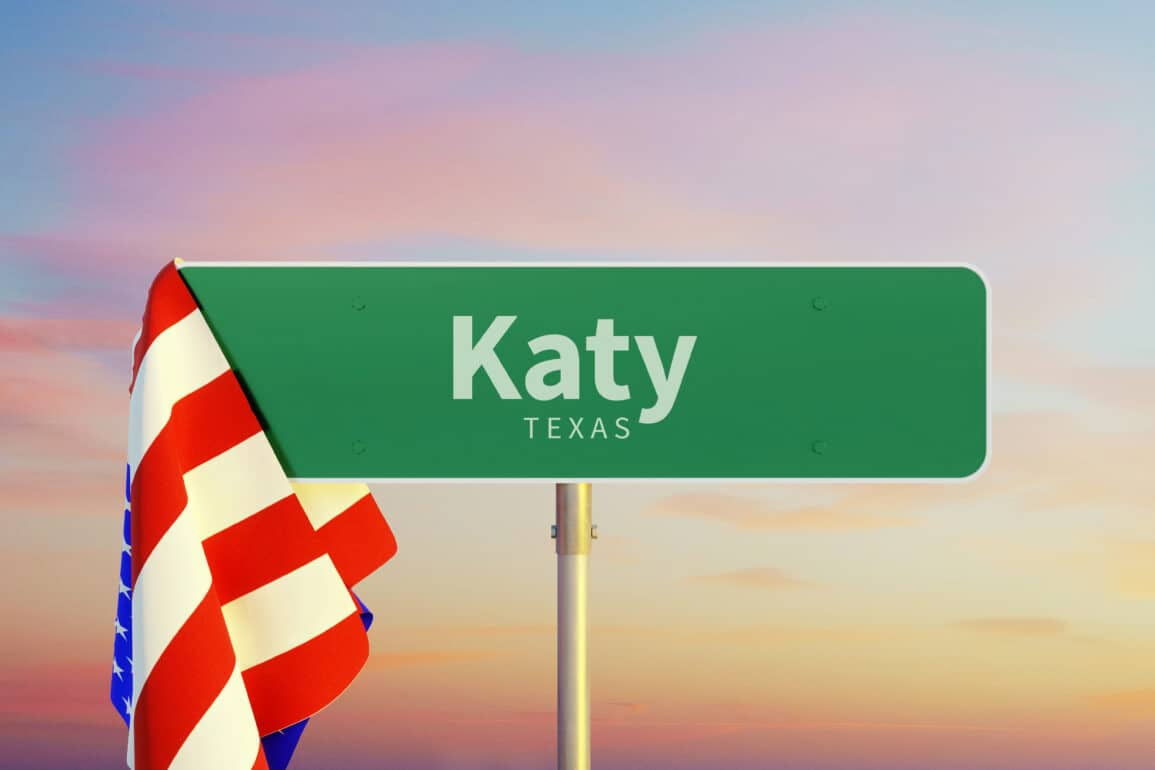 things to do in katy texas